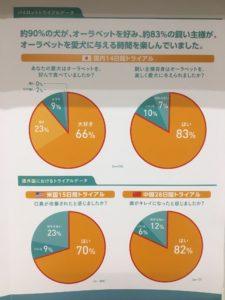 %e3%82%aa%e3%83%bc%e3%83%a9%e3%83%99%e3%83%83%e3%83%88